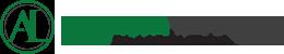Ayuela Lobato Logo